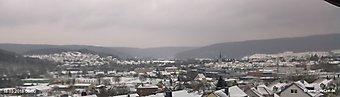 lohr-webcam-18-03-2018-08:50