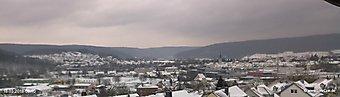 lohr-webcam-18-03-2018-09:10