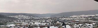 lohr-webcam-18-03-2018-11:10