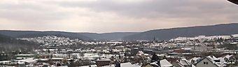 lohr-webcam-18-03-2018-12:00