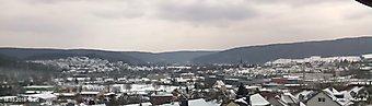 lohr-webcam-18-03-2018-12:20