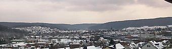 lohr-webcam-18-03-2018-12:40