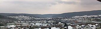 lohr-webcam-18-03-2018-13:10