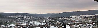 lohr-webcam-18-03-2018-13:50