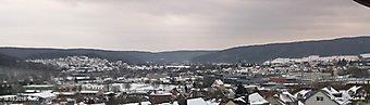 lohr-webcam-18-03-2018-14:50