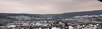lohr-webcam-18-03-2018-15:30