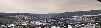 lohr-webcam-18-03-2018-15:40