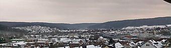 lohr-webcam-18-03-2018-15:50