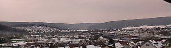 lohr-webcam-18-03-2018-16:50