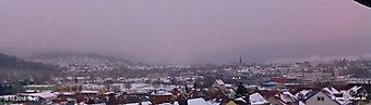 lohr-webcam-18-03-2018-18:20
