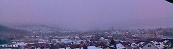 lohr-webcam-18-03-2018-18:30