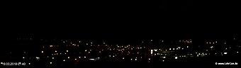 lohr-webcam-19-03-2018-01:40