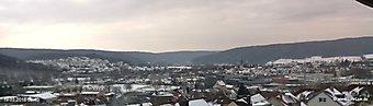 lohr-webcam-19-03-2018-09:40