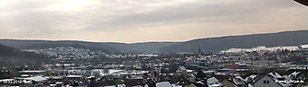 lohr-webcam-19-03-2018-10:10