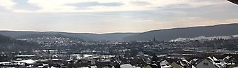 lohr-webcam-19-03-2018-11:30