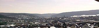 lohr-webcam-19-03-2018-12:50