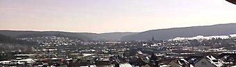 lohr-webcam-19-03-2018-13:10