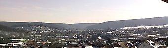 lohr-webcam-19-03-2018-14:00