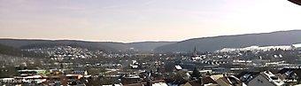 lohr-webcam-19-03-2018-14:40