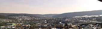 lohr-webcam-19-03-2018-15:10