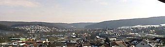 lohr-webcam-19-03-2018-15:40