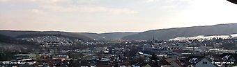 lohr-webcam-19-03-2018-15:50