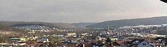 lohr-webcam-19-03-2018-17:10