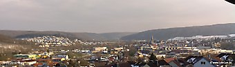 lohr-webcam-19-03-2018-17:20