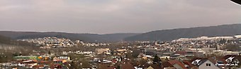 lohr-webcam-19-03-2018-18:00