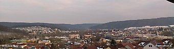 lohr-webcam-19-03-2018-18:10