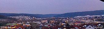 lohr-webcam-19-03-2018-18:40