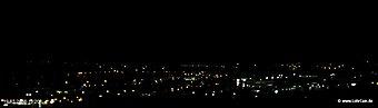 lohr-webcam-19-03-2018-19:20