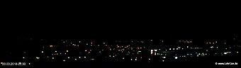 lohr-webcam-20-03-2018-03:30