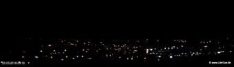lohr-webcam-20-03-2018-04:10