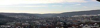 lohr-webcam-20-03-2018-08:20