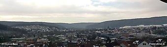 lohr-webcam-20-03-2018-09:00