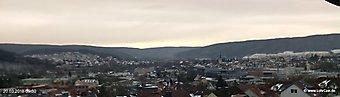 lohr-webcam-20-03-2018-09:30