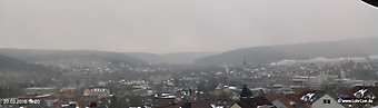 lohr-webcam-20-03-2018-10:20