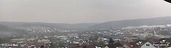 lohr-webcam-20-03-2018-13:30