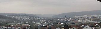 lohr-webcam-20-03-2018-14:10