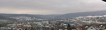 lohr-webcam-20-03-2018-14:40