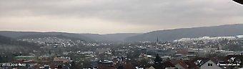 lohr-webcam-20-03-2018-14:50