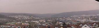 lohr-webcam-20-03-2018-17:00