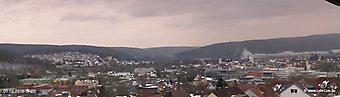 lohr-webcam-20-03-2018-17:20