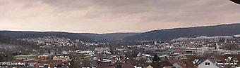 lohr-webcam-20-03-2018-17:30