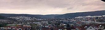lohr-webcam-20-03-2018-17:50