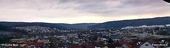 lohr-webcam-20-03-2018-18:00