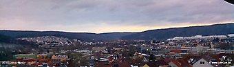 lohr-webcam-20-03-2018-18:10
