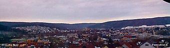 lohr-webcam-20-03-2018-18:20