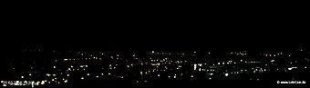lohr-webcam-20-03-2018-19:30